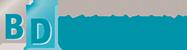 Bouwbedrijf Doppenberg Logo